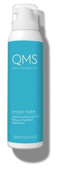 HYDRO FOAM Hydrating Recovery Mask